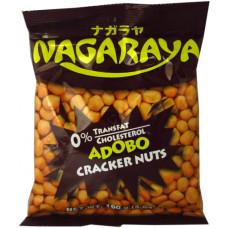 05.60200 - NAGARAYA ADOBO NUTS 48x160g