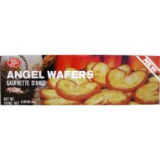 05.60403 - OJO ANGEL WAFERS 24x114g