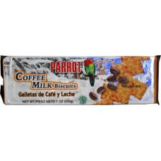 05.70103 - PARROT COFFEE MILK 24x7oz