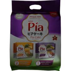 05.72783 - PA PIA CAKE D/T 30x400g