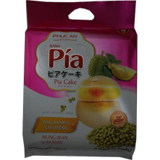 05.72790 - PA PIA CAKE DURIAN (Y) 30x400g