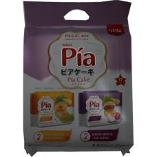 05.72793 - PA PIA CAKE D/T (Y) 30x400g