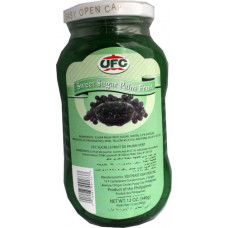10.83227 - UFC PALM FRUIT (G) 24x12oz