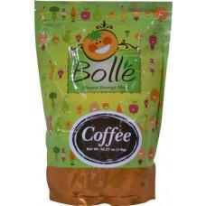 15.20203 - BOLLE COFFEE POWDER 20x1kg