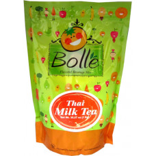 15.20209 - BOLLE THAI TEA 20x1kg
