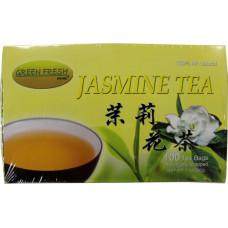 15.43007 - GF JASMINE TEA 24x7oz