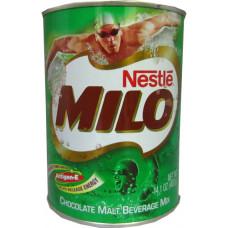 15.60003 - NESTLE MILO (CAN) 24x14.1oz