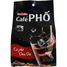 15.62003 - MC CAFE DEN (BAG) 20x18x16g