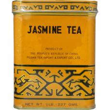 15.70303 - SFW JASMINE TEA (1032) 40x8oz