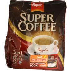 15.70436 - SUPER COFFEEMIX 3in1 20x40x20g