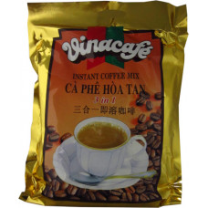 15.80000 - VINACAFE COFFEE 3in1 20x20x20g