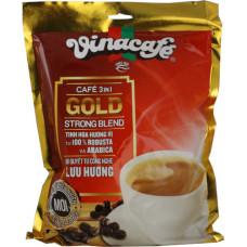 15.80002 - VINACAFE RED 3in1 20x20x20g