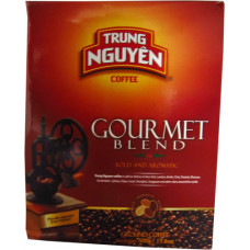 15.86003 - TN COFFEE (BOX) 20x500g