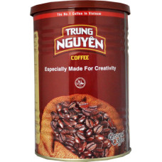 15.86009 - TN COFFEE (CAN) 12x425g