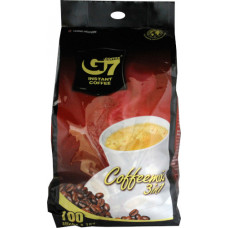 15.86016 - TN COFFEE G7 5x100x16g
