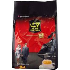 15.86020 - TN COFFEE G7 24x20x16g