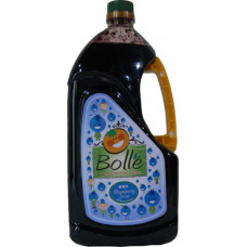 20.21000 - BOLLE BLUEBERRY JUICE 6x2.5kg