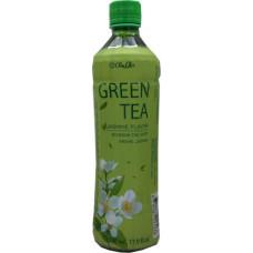 20.22171 - CC GREEN TEA (JASMINE) 24x530m