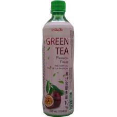 20.22172 - CC GREEN TEA (PF) 24x530m