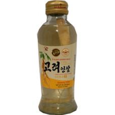 20.45500 - GK KOREAN GINSENG  5x10x4