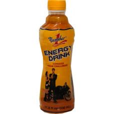 20.66100 - No1 ENERGY DRINK 24x330ml