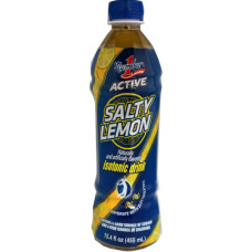 20.66103 - No1 SALTY LEMON DRINK 24x455ml