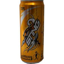20.70000 - STING NHAN SAM DRINK 24x320ml