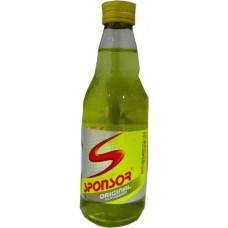 20.77000 - SPONSOR SPORT DRINK 24x8.7oz