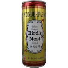 20.90300 - WF BIRDS NEST DRINK 30x8.4oz
