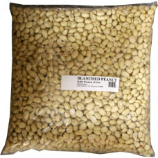25.00500 - BLANCHED PEANUT 5lbs