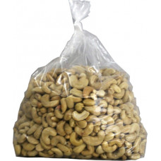 25.00513 - CASHEW NUT (W320) 25lbs