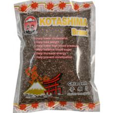 25.50101 - KOTASHIMA CHIA SEED 30x16oz