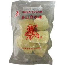35.00400 - ROCK SUGAR 50x16oz