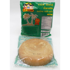 35.37921 - 3PN PALM SUGAR 30x17.63oz