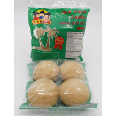 35.37924 - 3PN PALM SUGAR (8pc) 24x16oz