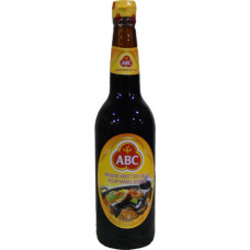 40.22203 - ABC MED SWT SOY SAUCE 12x21oz