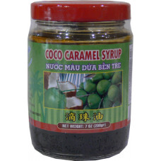 40.43115 - GE COCO CARAMEL 24x7oz