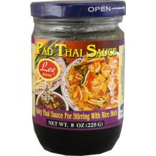 40.50015 - LEE PAD THAI SAUCE 24x8oz