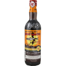 40.84200 - VHC FLY LION FISHSAUCE 12x24oz