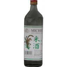 40.89000 - TP RICE COOKING WINE 12x750ml