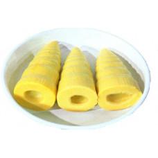 45.00010 - CHINA BAMBOO TIP WHOLE 44lbs