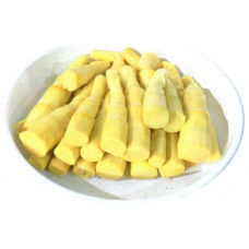 45.00022 - THAI BAMBOO SHOOT RAI 44lbs