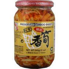 45.00100 - BAMBOO SHOOT CHILI 24x13oz