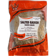 45.64101 - NH SALTED RADISH (S) 36x14oz