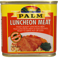 45.70045 - PALM LUNCHEON MEAT 12x12oz