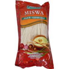 55.24800 - AI MISWA 50x8oz