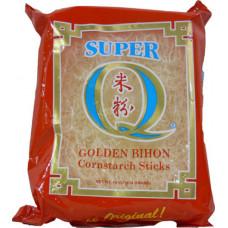 55.77000 - SUPER Q GOLDEN BIHON 30x454g