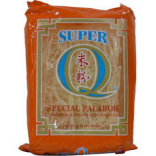 55.77003 - SUPER Q PALABOK 30x454g