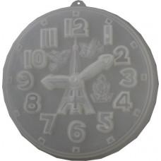 70.00250 - AGAR AGAR MOULD 12pcs