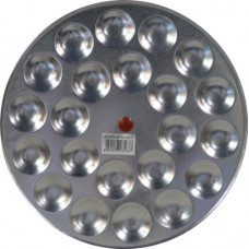 70.00703 - MOULD BANH BEO 1pc